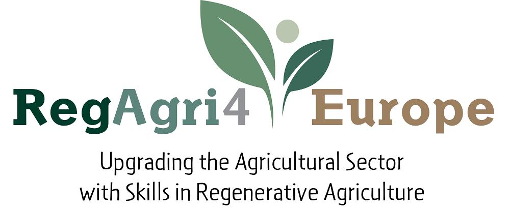 Regagri4europe-logo